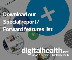 special report/ forward features list MPU