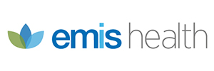 EMIS Health Prime Banner
