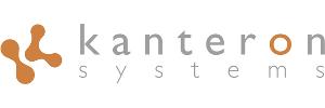 Kanteron Systems