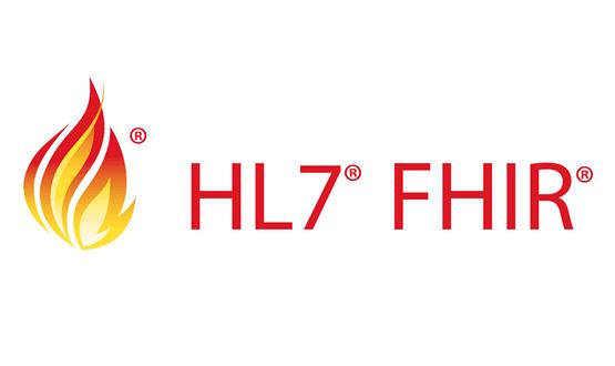 FHIR_logo Healthcare blogging | Networking Community