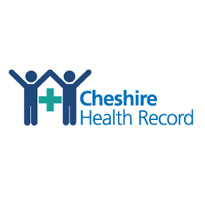 Western Cheshire shares records