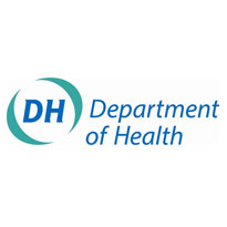 DH plans to become 'digital examplar'