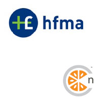 HFMA works with Net.Orange