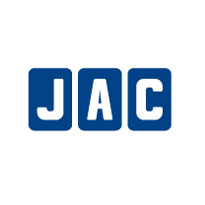 JAC brings chemo system to UK
