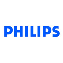Philips showcases products at RSNA