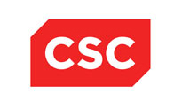 CSC takes record hit on NHS IT project
