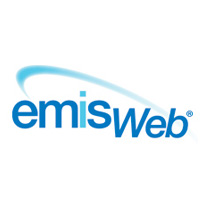 EMIS Web reaches 360 practices