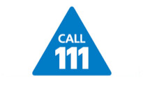 NHS England orders 111 review