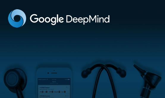 Google Deepmind trial to improve cancer treatment