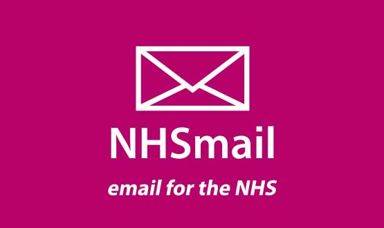 1.1 million on NHSmail 2, push for social care expansion