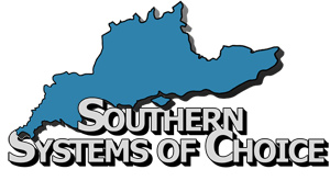 Southern systems of choice