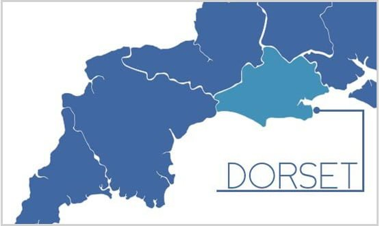 Additional data from hospitals added to Dorset Care Record