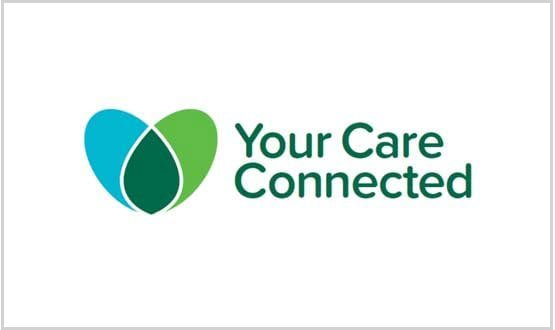 Birmingham rolls out Your Care Connected