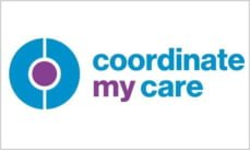 Coordinate My Care integrates care plans into Emis Web