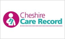 Cheshire shares records across 80 organisations