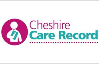 Cheshire_Care_Record_logo_border