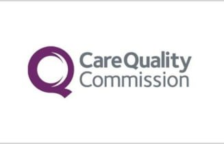 IT connection problems compromised care – CQC