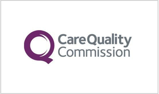 CQC finds insurance license issues with Index Medical Limited