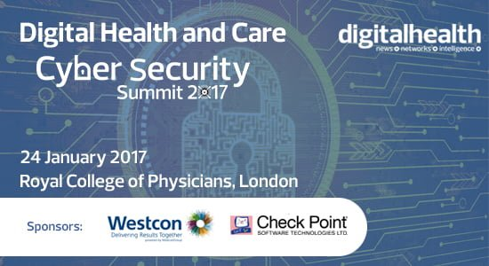 January's Cyber Security Summit line-up announced