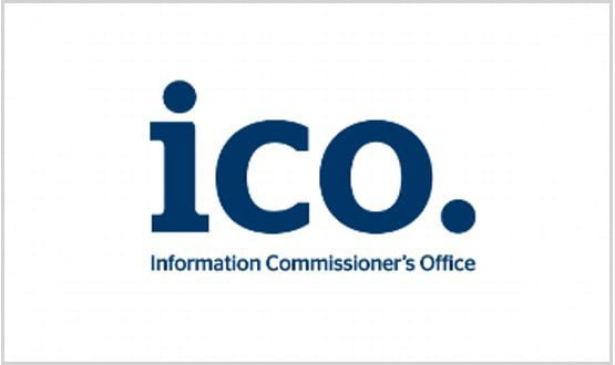 ico warns nhs staff that unlawfully accessing patient records is an