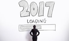 Predictions for the year ahead: UK digital health leaders on 2017