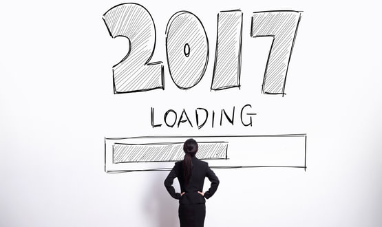 Predictions for the year ahead: healthcare IT suppliers on 2017