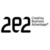 2e2 customers to stump up £1m