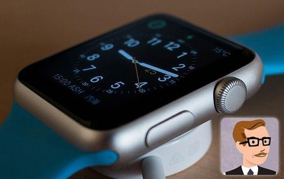 Tom's digital health disruptors: EHRs crunch with Apple