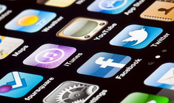 Safety stamp for health apps to bring more trust to new solutions