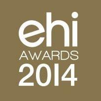 Dean Street Express wins EHI Awards 2014