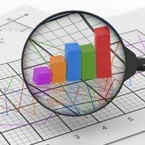 DH sets out public health data tasks