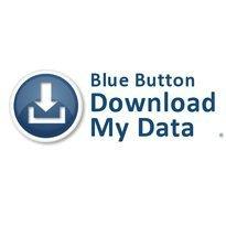 Cerner and TPP show NHS Blue Button | Digital Health