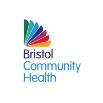 Bristol gets TotalMobile