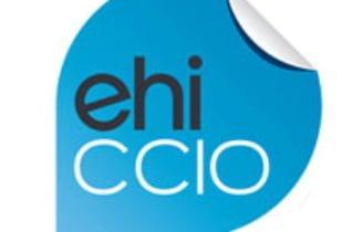 CCIO-badge-campaign-only