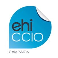 EHI calls for CCIOs in info strategy