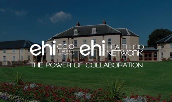 CCIO event report – The power of collaboration