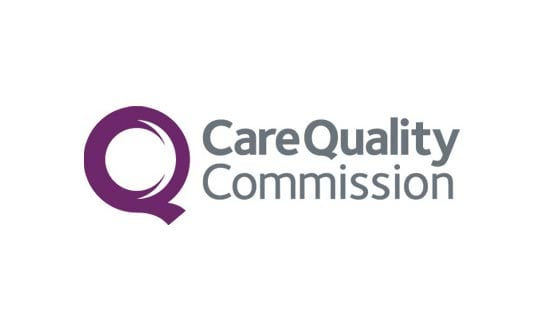 Data to underpin inspections – CQC