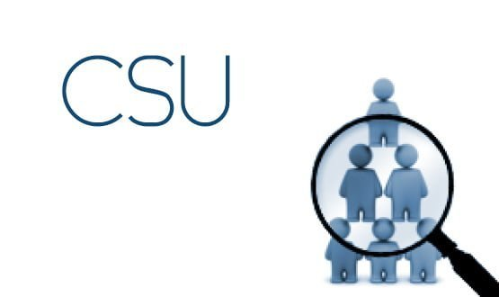 CSU wins multi-million data deal