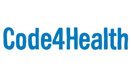 Code4Health courses underway