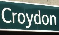 Croydon to implement SynApps VNA