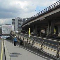 Croydon prepares to expand Cerner use