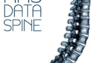 DataSpine