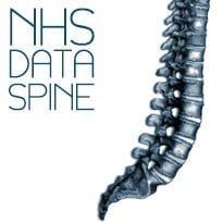 Spine2 is alive