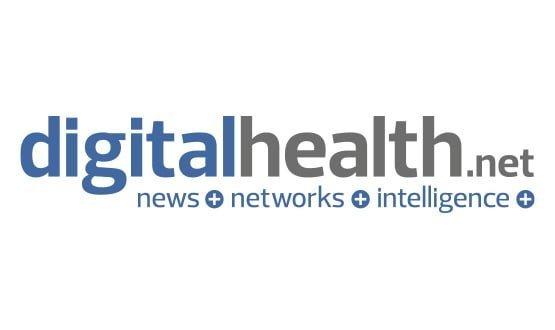 Digital_Health_logo205