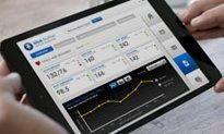 Cerner to integrate PHR data in records