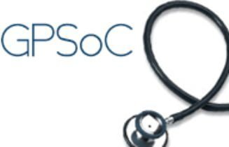 Docman approved as GPSoC service