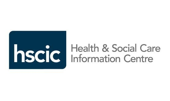 HSCIC publishes data audit