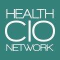 Dell supports Health CIO Network
