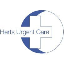 Herts Urgent Care connects to MIG