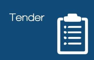 IDENT_Tender